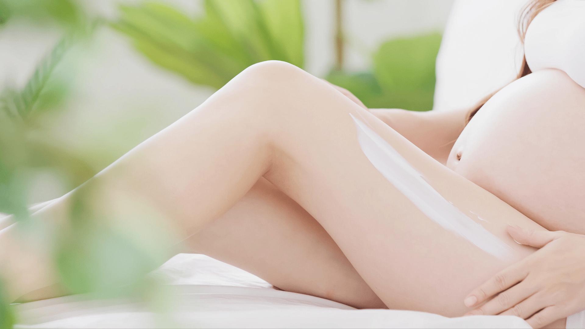 Jak sobie radzić z obrzękami w ciąży – radzi fizjoterapeutka