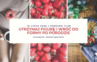 szkola_rodzenia_super_mama_ciaza_jagna_skora_dieta_dietetyk_ciaza