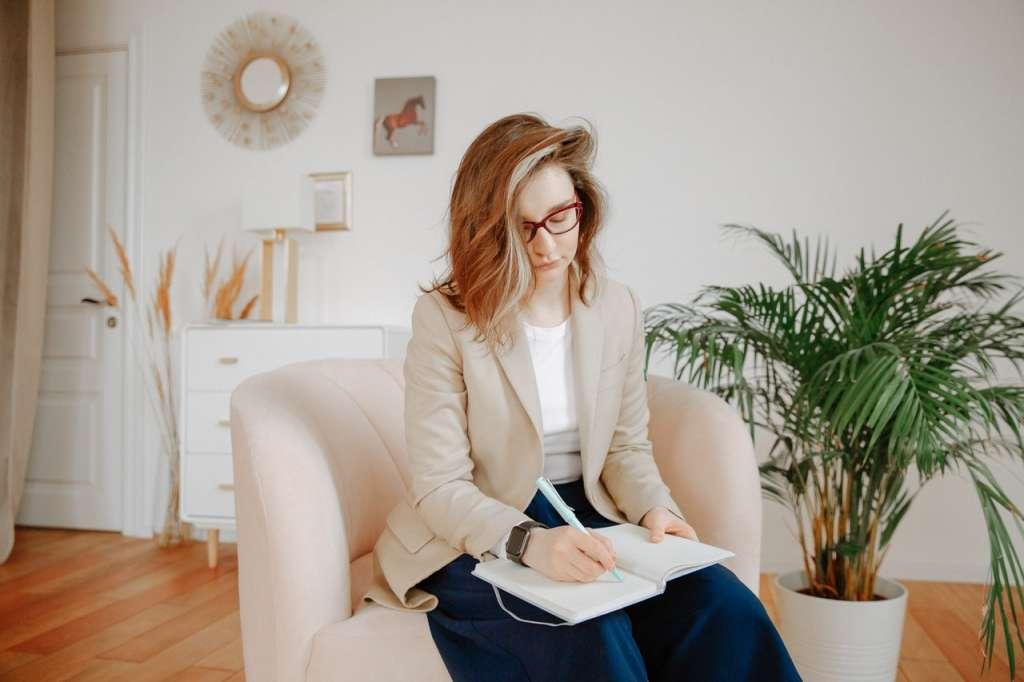 psycholog szkoła rodzenia coaching pytania mama ciąża stres lęk